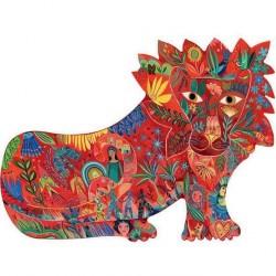 Puzz'art Elelephant 150 pièces