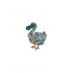 Puzz'art Chameleon 150 pièces