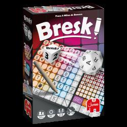 Bresk