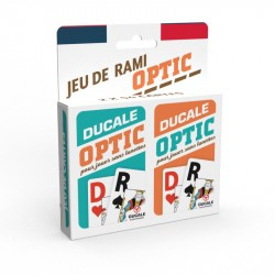 Bridge Rami Ducale Optic