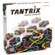 Tantrix Strategy