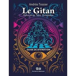 Le Gitan Cartomancie - tarot - Consultation