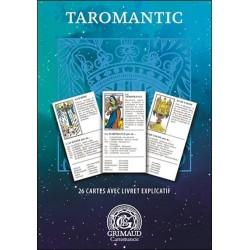 Taromantic Grimaud