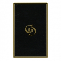 Grimaud première 54 cartes