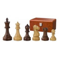 Pièces d'échecs Tutenchamun taille 6