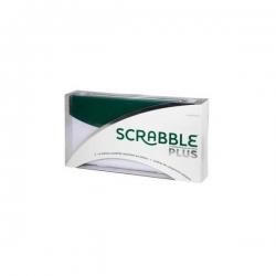 Scrabble Plus