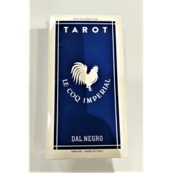 Tarot Coq Impérial