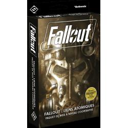 Fallout : extension Liens atomiques