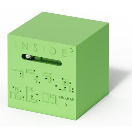 Inside Cube vert Regular