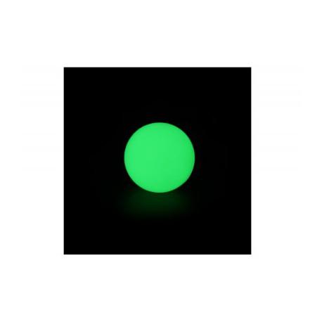 BALLE DX PHOSPHO 62 mm