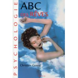 ABC des Rêves