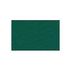 drap Simonis 760 vert bleu