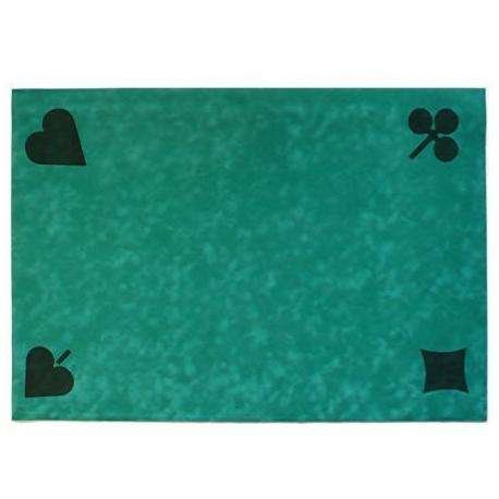 tapis Belote 1er prix