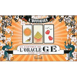 Oracle Gé coffret