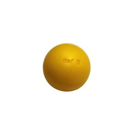 Balle de baby-foot officiel itsf-B compétition