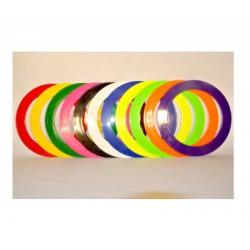 anneau de jonglage junior