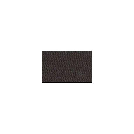 drap Simonis 760 noir