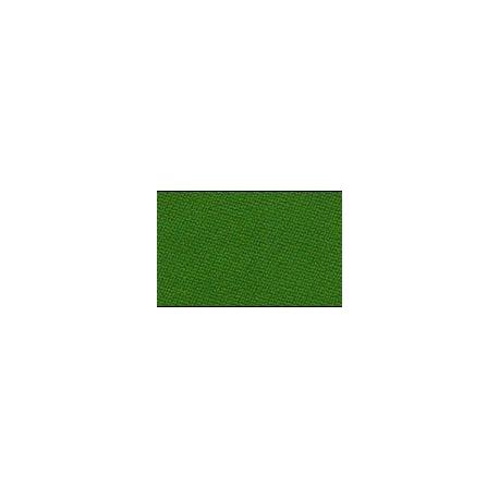 drap Simonis 760 vert sombre