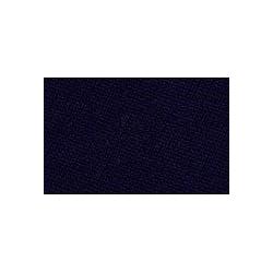 drap Simonis 760 bleu marine