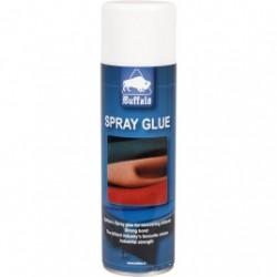 Spray Glue Buffalo 500ml