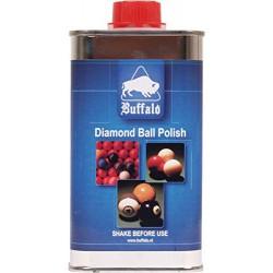 Polish Diamond Ball