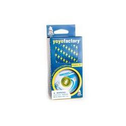 yoyo Hubstack LED/Lightup