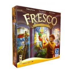Fresco : modules d'extension 4, 5 et 6
