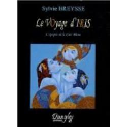 Le Voyage d'Iris