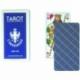 Tarot l'Impériale 100% PVC