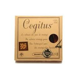 Cogitus