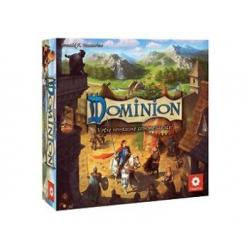 Dominion, votre Royaume Commence Ici