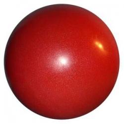 boule d'équilibre