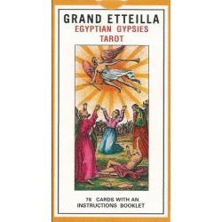 Grand Ettelia