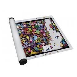 Tapis Puzzle 1000 pièces