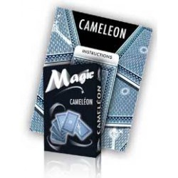 CARTES CAMELEON
