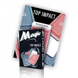 Top Impact