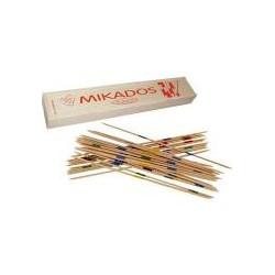 Mikados  50 cm