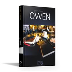OWEN - Anthony Owen