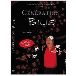 Génération Bilis