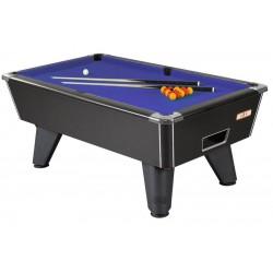 Billard Pool