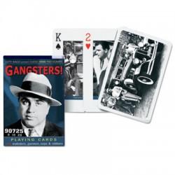 Gangsters !