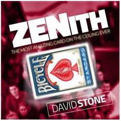 David Stone - Zenith