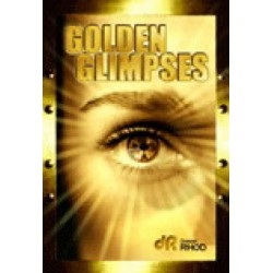 Daniel Rhod - Golden Glimpses