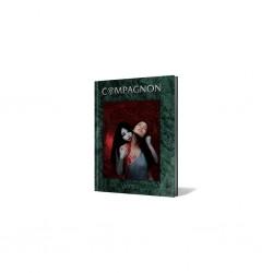 Vampire, la Mascarade - Compagnon