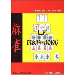 Le mah-Jong