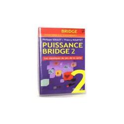 DVD : Puissance bridge 2