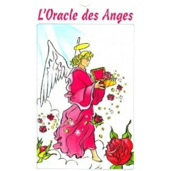 Oracle des Anges
