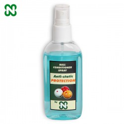 ANTI-STATIC protection bille Aramith