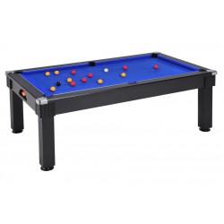 Billards table Pool