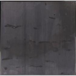 Planche en Plomb doux pour Palet Vendéen